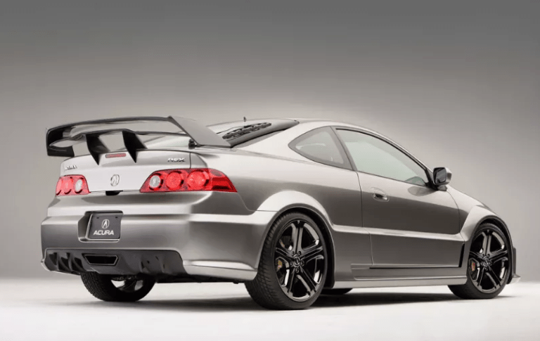 2020 Acura Integra Redesign News Release Date Price Acura Rsx Acura Rsx Type S Acura Cars