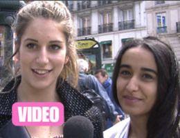 """Candidats """"stupides"""", Castaldi """"lourd""""... vos avis sur Secret Story ! (VIDEO)"""