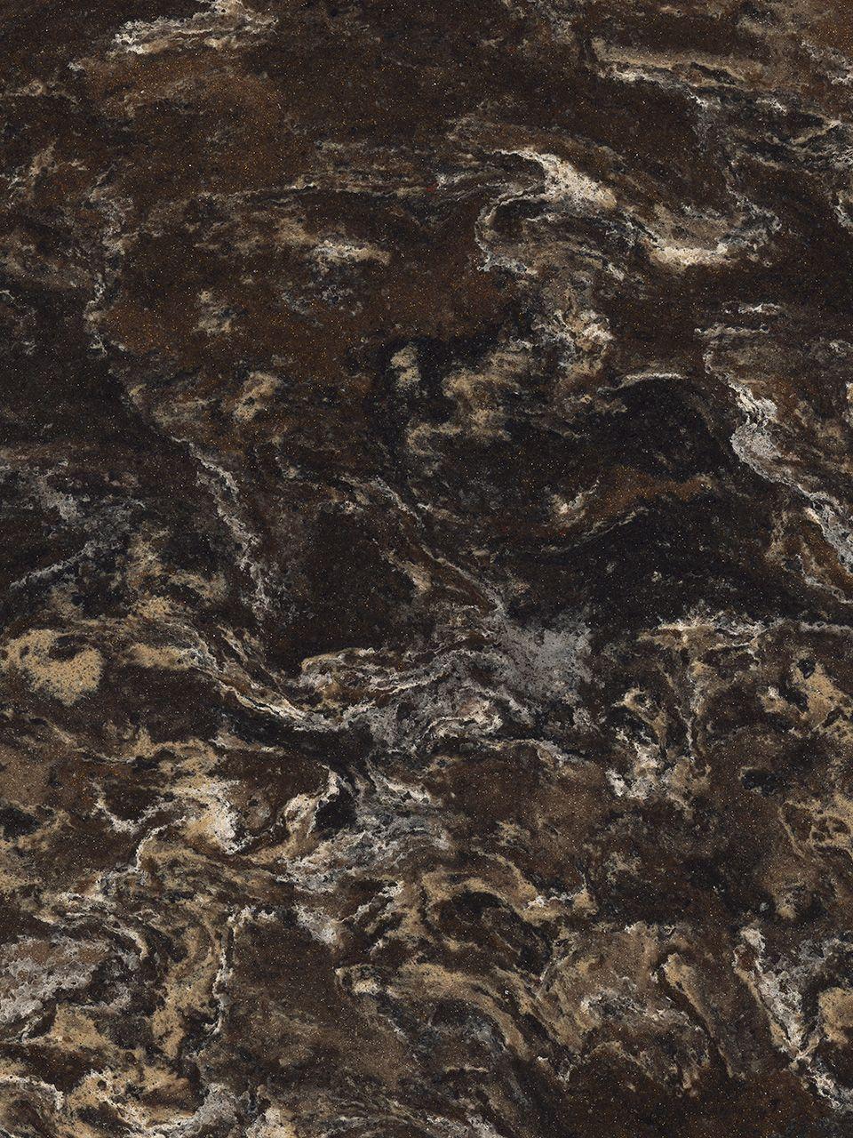 Cambria Quartz Countertops Waterstone Collection at Bath ... |Cambria Quartz Hampshire Mill Carpet