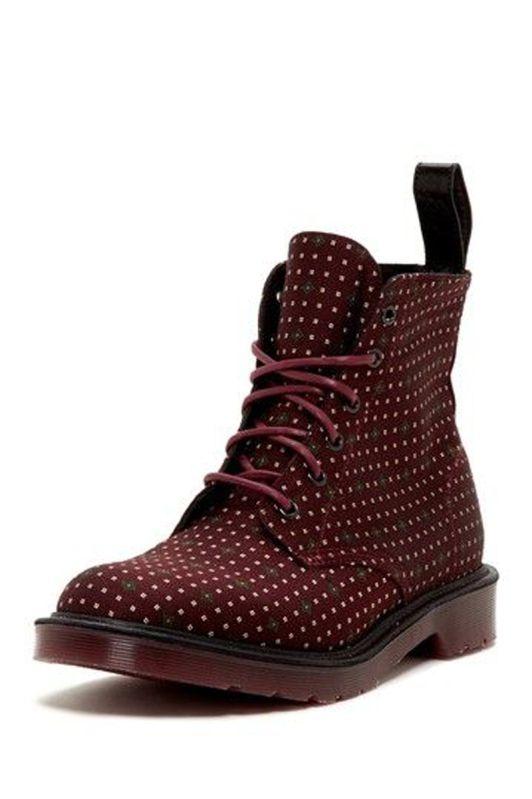 be012c1e369 Doc Martens - i like these.  )