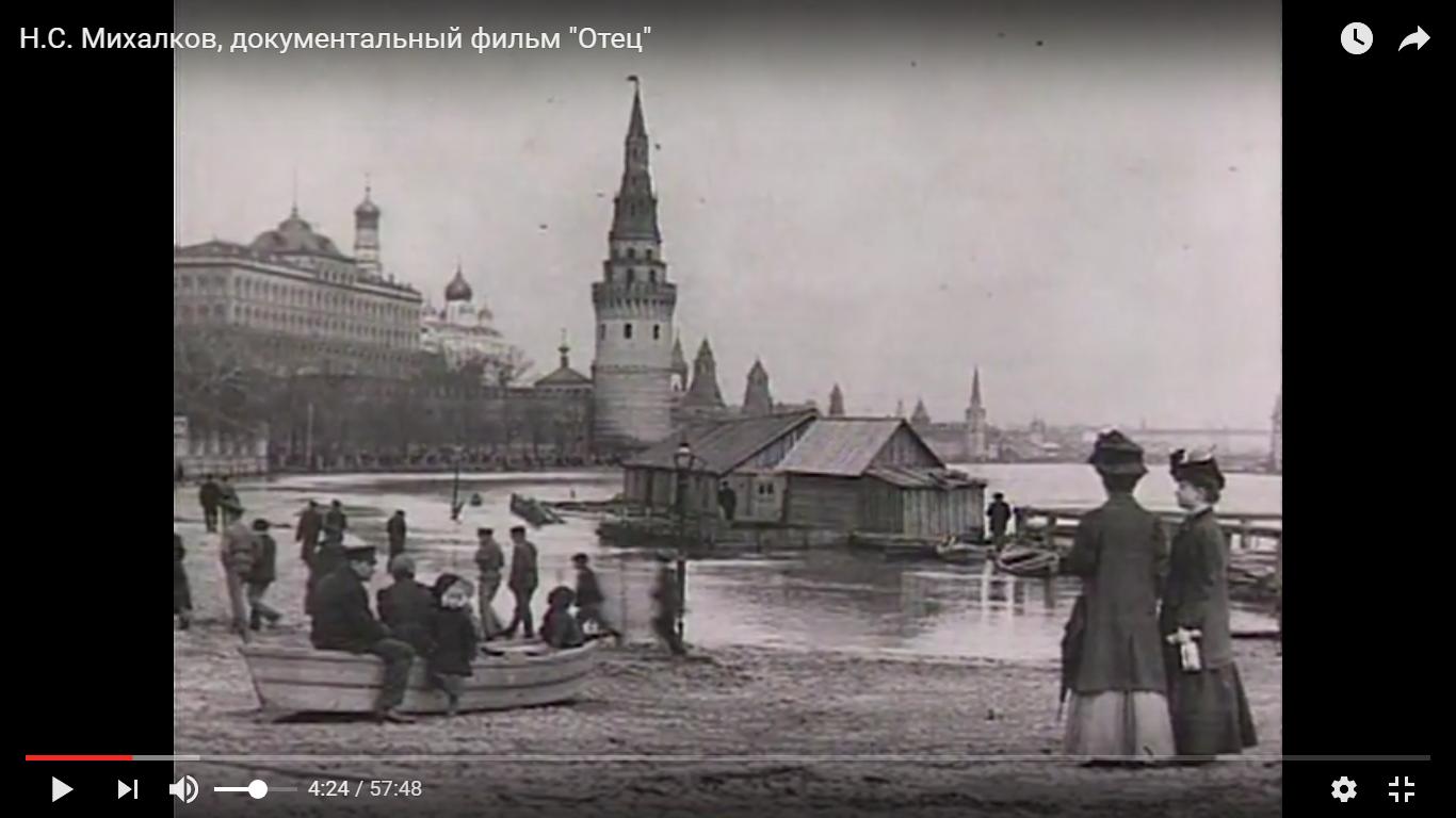 Обои россия, красная площадь. Города foto 3