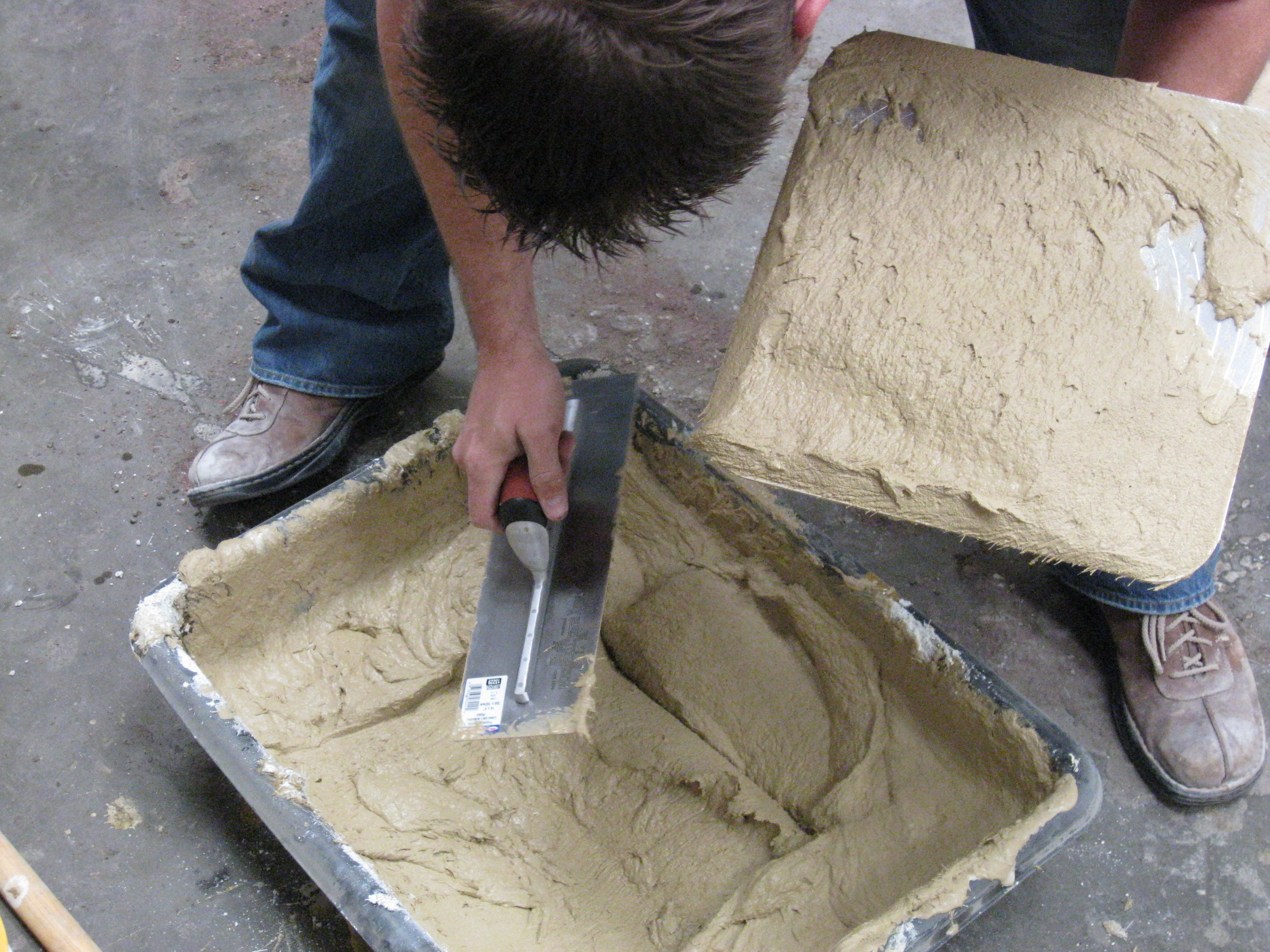 Pin By Quikrete On How To Videos Tutorials Stained Concrete