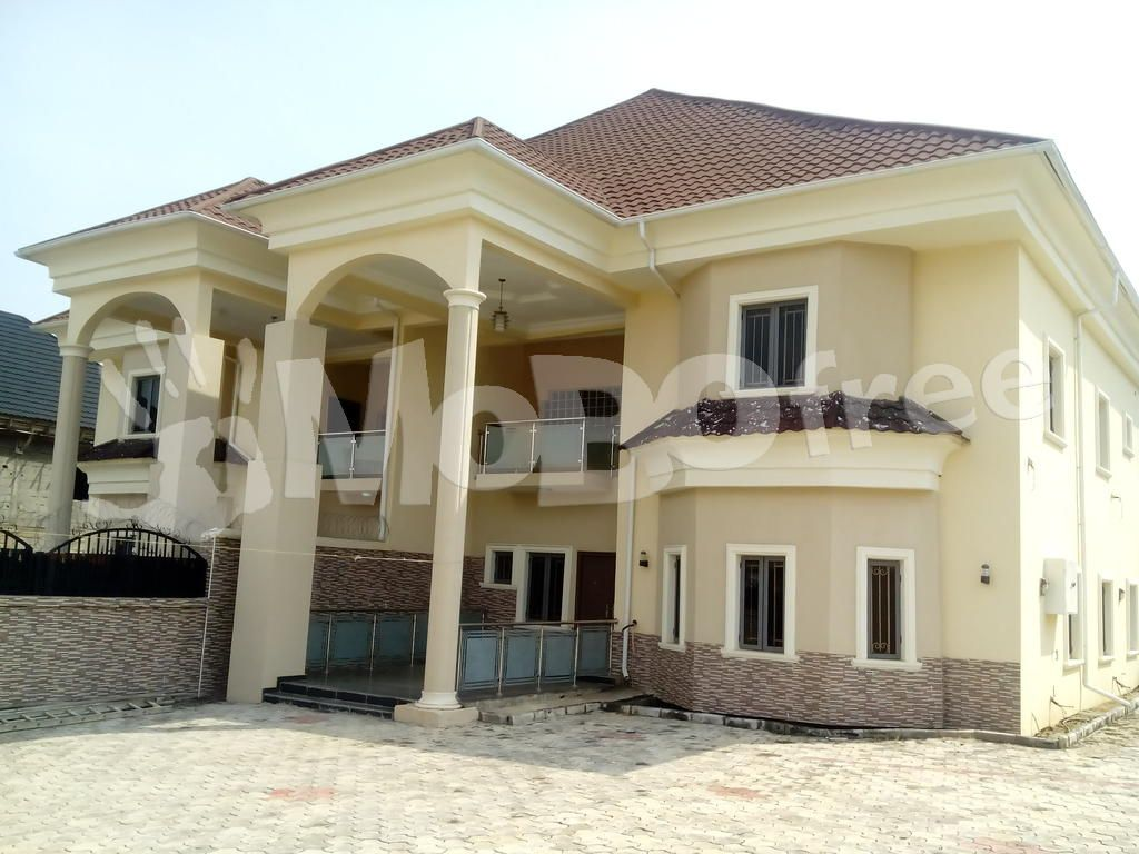 For rent houses real estate housing asokoro abuja nigeria bedroom kerala house plans stunning