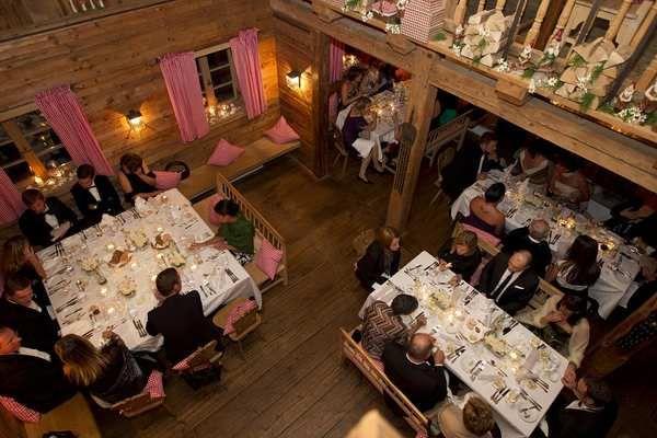 Egerner Alm Im Relais Chateaux Park Hotel Egerner Hofe Am Tegernsee Foreverly De Tegernsee Munchen Und Umgebung Hochzeitslocation
