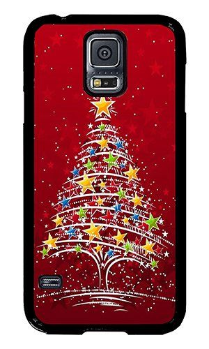 Samsung S5 Case AOFFLY® Merry Christmas Black Hard Ca... https://www.amazon.com/dp/B015NTYWOW/ref=cm_sw_r_pi_dp_VOgGxbGY5JJ12
