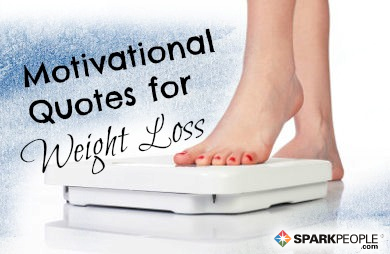 Diets for athletes to lose body fat
