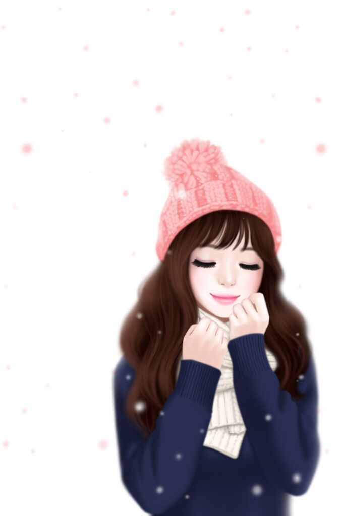 Korean Anime Wallpaper Simplexpict1st Org