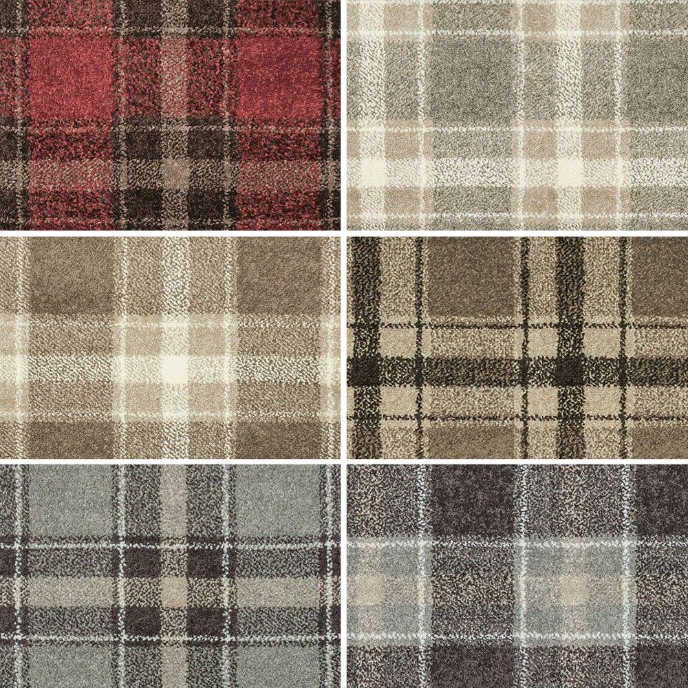 tartan castle wilton carpet | home decoration/style | pinterest