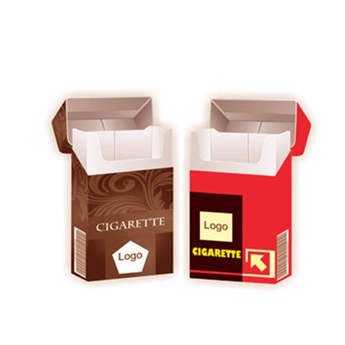 Pin On Custom Cigarette Boxes