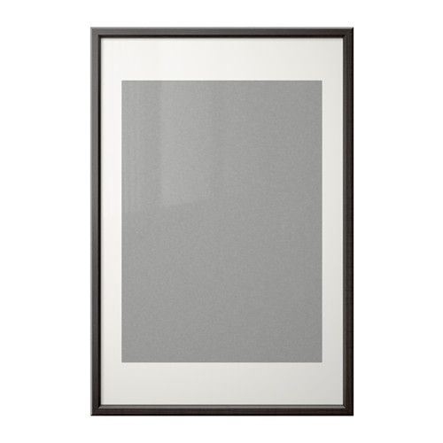 Ikea Oficialnyj Internet Magazin Mebeli Wall Frames Frames On Wall Picture Frames