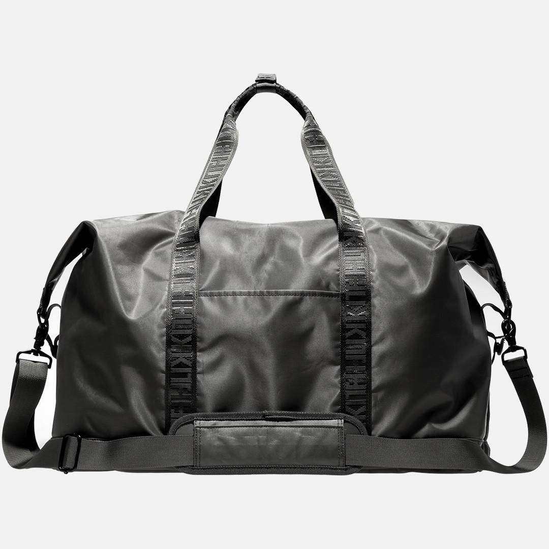 21e01a78a73 Kith Classics Astor Weekender Bag - Black | My Ongoing Wishlist ...