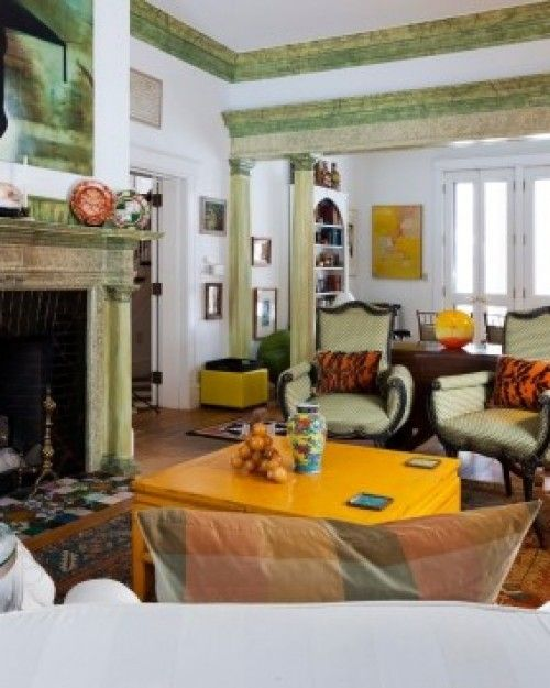 pomegranate inn portland maine 8 room b b with 3. Black Bedroom Furniture Sets. Home Design Ideas