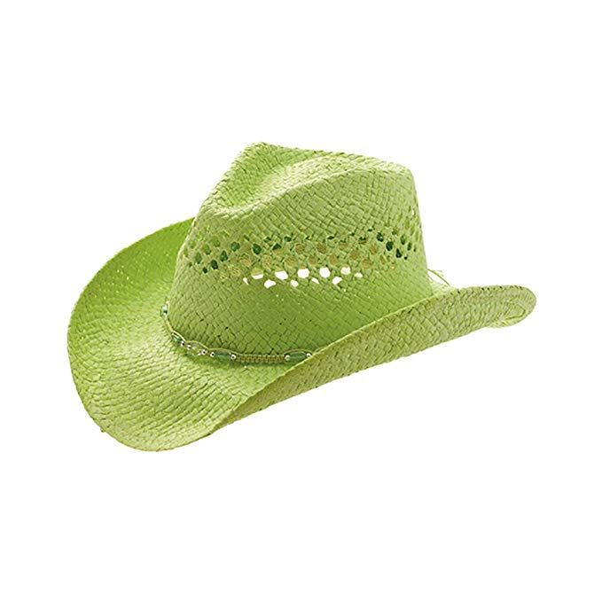 1afbb4be6038f TOP HEADWEAR Outback Toyo Cowboy Hat Review