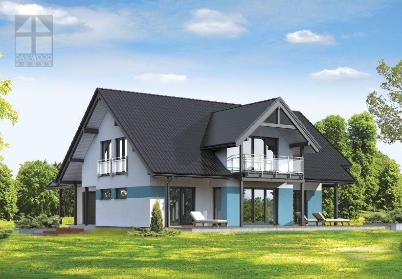 de_impuls_300_front_d.jpg 822×570 Pixel Einfamilienhaus