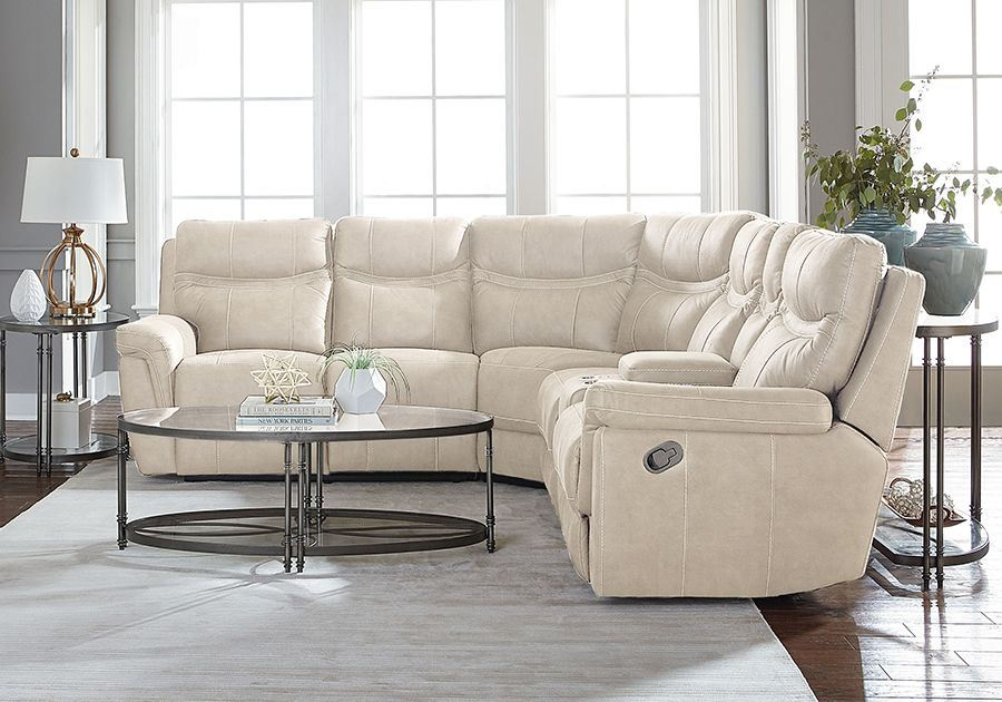 belair sectional home more south of room watch furniture sectionals badcock at living florida