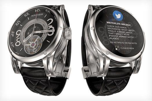 Scomas S3 Bluetooth Vodonepronicaemyj Smart Chasy Modnye Zhenskie Tufli Zhenskie Serdechnogo Ritma Monitory Smartwatch Women Wearable Device Fitness Watch Tracker
