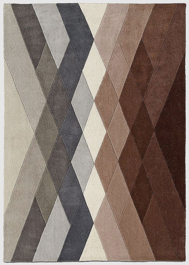 Wovon Hangt Die Teppichpreisgestaltung Ab Teppich Textur Muster 736 X 1035 Awinfj Ab Awinfj Die H Textured Carpet Carpet Pricing Patterned Carpet