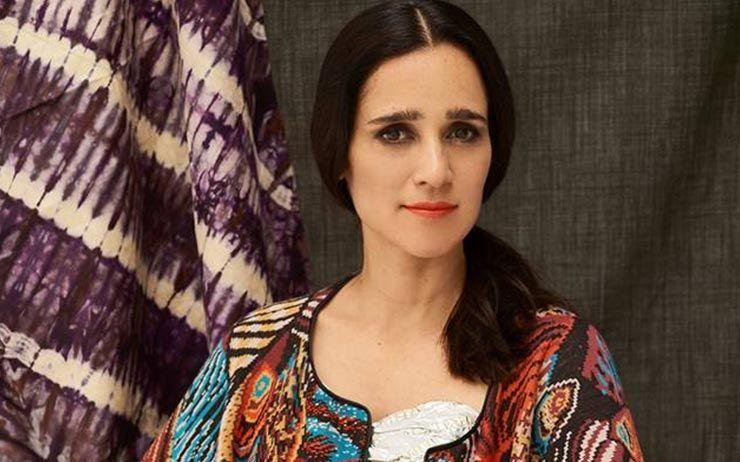 Conoce detalles del nuevo videoclip de Julieta Venegas: Ese camino.