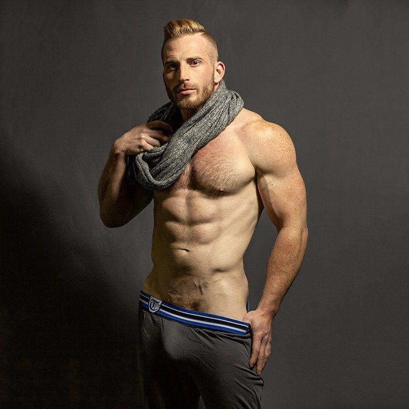 Jasper Fox By Blake Yelavich Part 5 Dna Magazine Australia Shirtless Hunks Shirtless Male Model