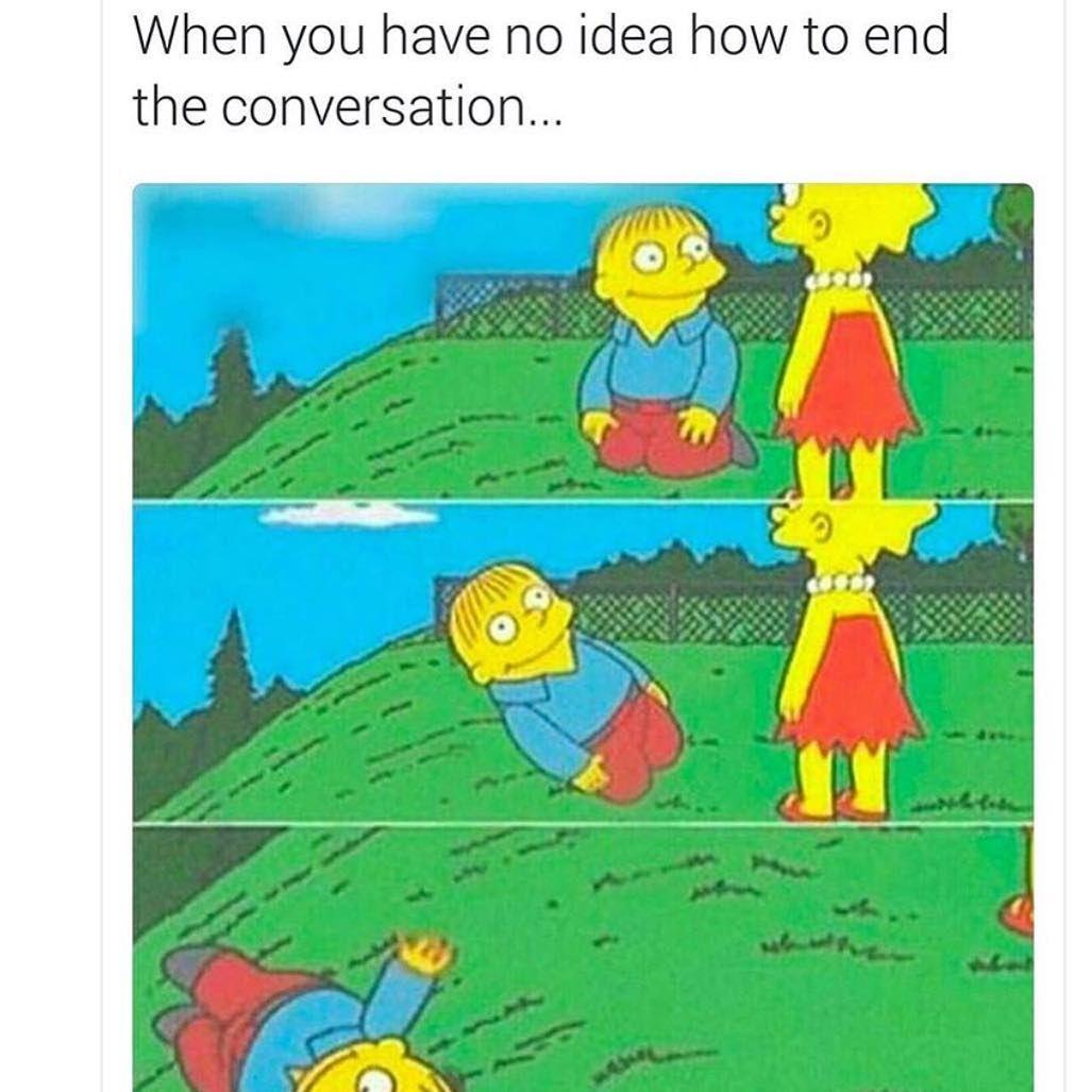 25 Memes Only Awkward Humans Will Laugh At