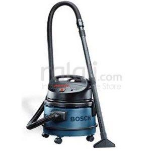 Jual Vacuum Cleaner Bosch Gas11 21 Harga Murah Beli Vacuum Cleaner