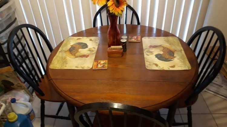 Dining Room Set For Sale Windsor Ontario - Home Interior ...