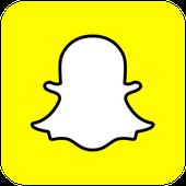 السلام عليكم ورحمة الله وبركاته برنامج و تطبيق سناب شات ايها الاحباب والاصدقاء زوار موقعنا الكرام تحية طيبة وبعد Snapchat Logo Instagram Apps Snapchat Free