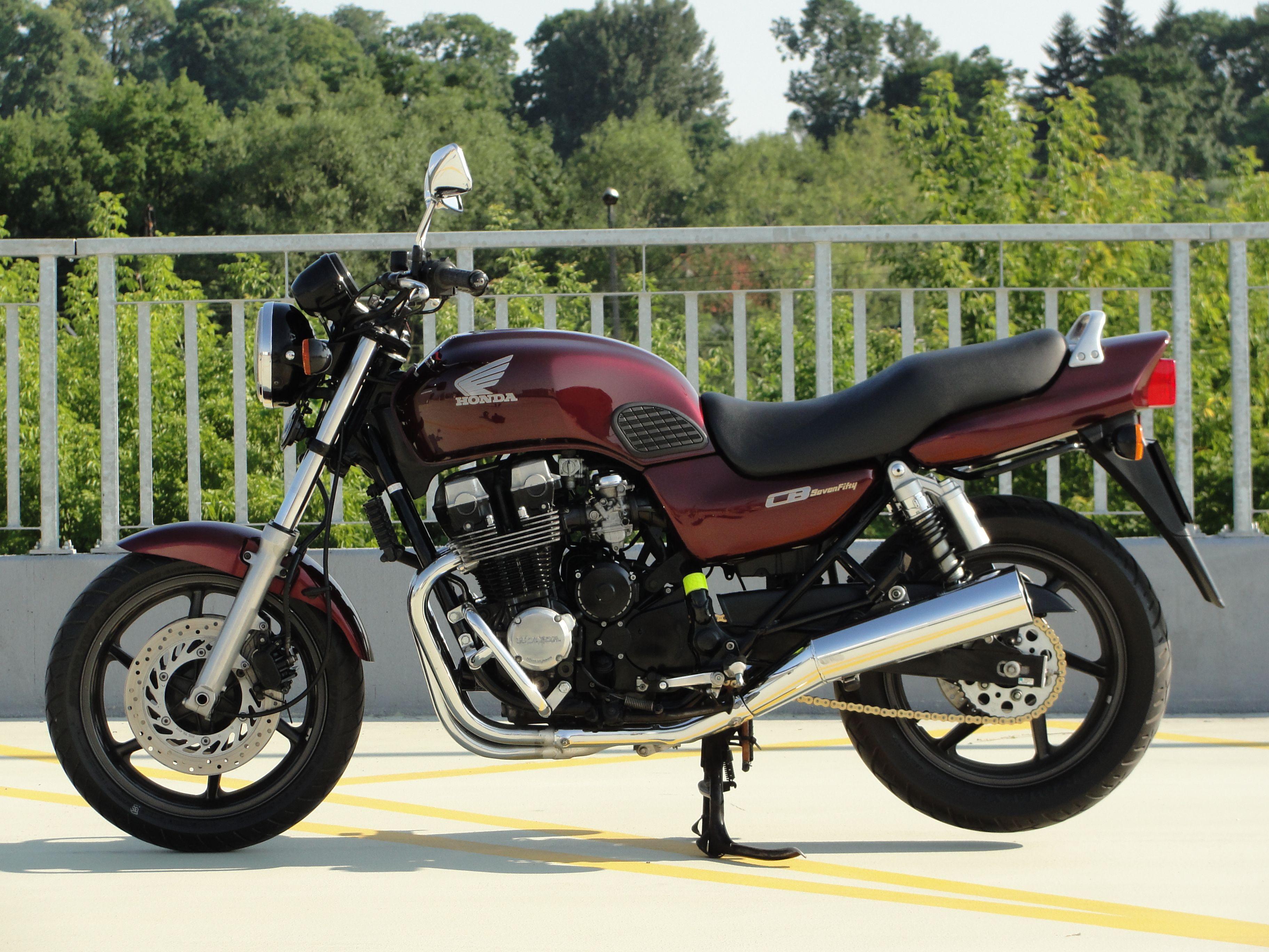 Honda cb 900 hornet nice bikes and cars pinterest honda cb honda and cars