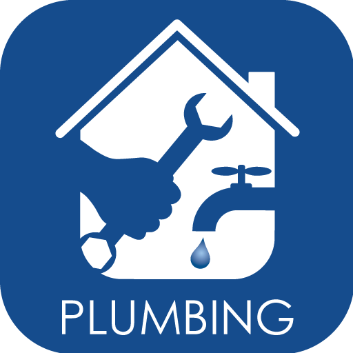Rhode Island Plumbing Jobs Continuing Education Mobile App
