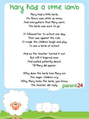those who can teach 13th edition pdf