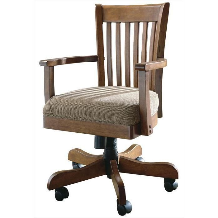 Riverside Desk Chair 329 99 Riverside Furniture Furniture