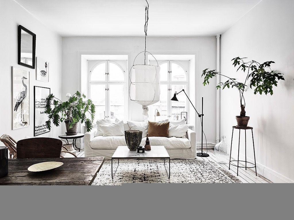 Bildresultat för inredning naturmaterial Rustikt Naturnära Pinterest Inredning
