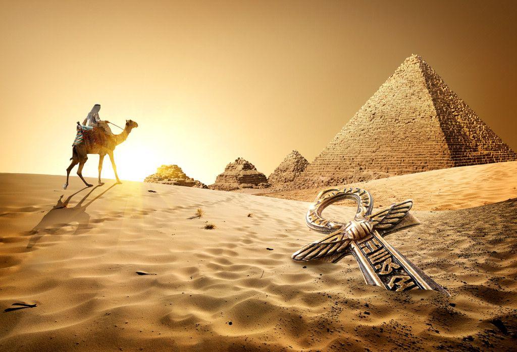 Corespirit Egypt Wallpaper Pyramids Egypt Egypt