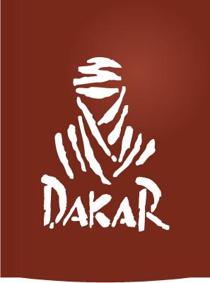 2021 43º Rallye Raid Dakar - Arabia Saudí [3-15 Enero] Eaa807f4da2f35e23dc2c7e4c6b68b0d
