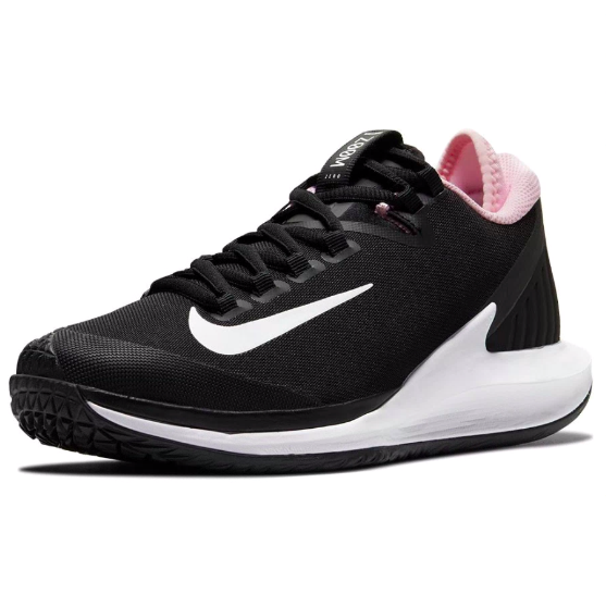 New Women S Tennis Shoes From Nike Womens Tennis Shoes Tennis Shoes Black Shoes