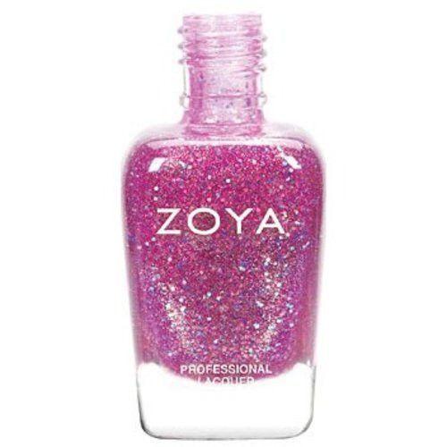 Zoya Nagellack – Binx (0.5 oz) | Zoya   – Platser att besöka