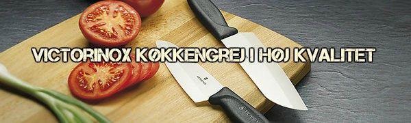 Førsteklasses stål  og top kvalitet fra skaberen af den verdenskendte originale Schweizerkniv. Se de lækre urteknive og kartoffelskrællere fra Victorinox hos www.nyttigbras.dk