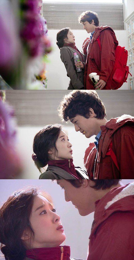 Fbrs Korean Drama