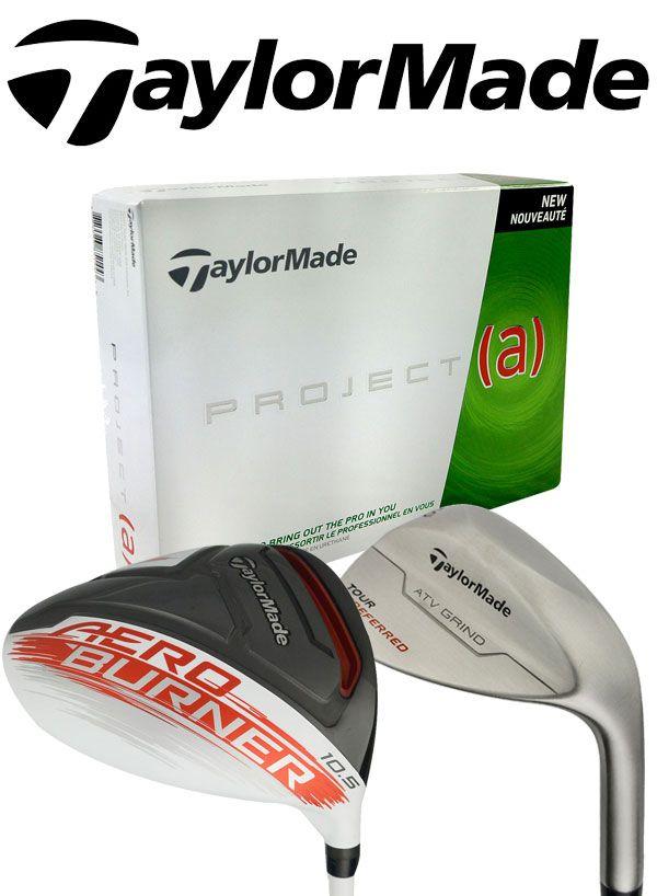 Huge Taylormade Clearance Rock Bottom Golf Rockbottomgolf Golf Club Sets Taylormade Golf Clubs