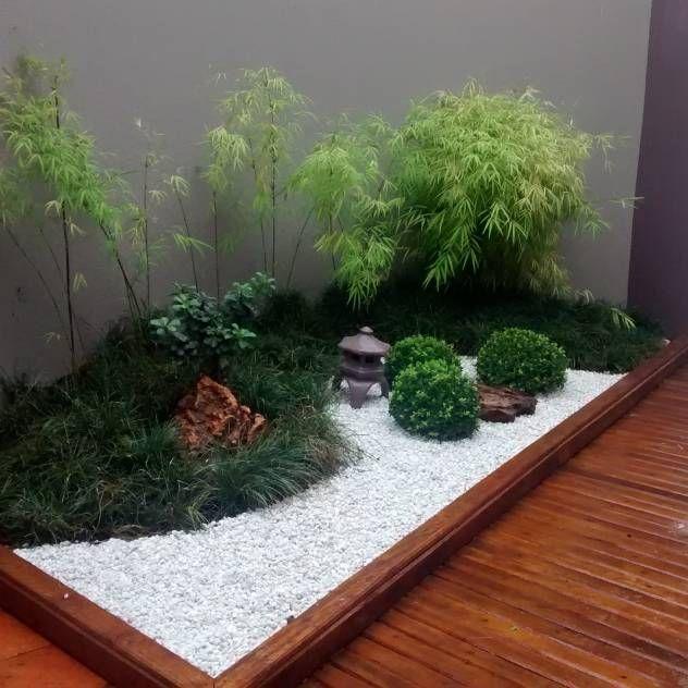 Jardins: Ideias, Fotos, Dicas de Jardinagem e Paisagismo ...