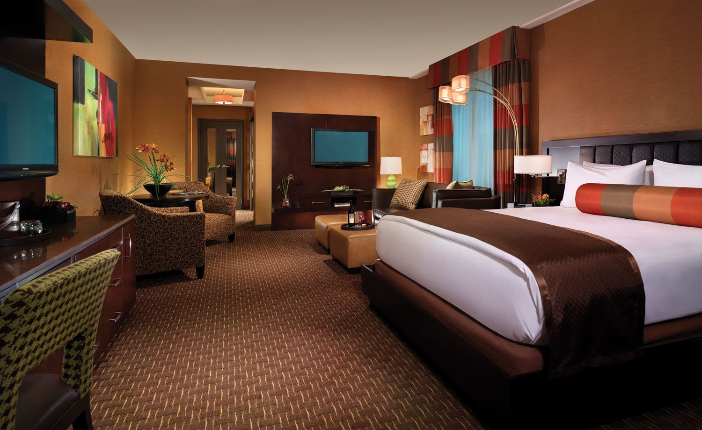 Golden Nugget Las Vegas Hotels Las Vegas Penthouse Suites Vegas Suites Vegas Hotel Rooms Las Vegas Suites