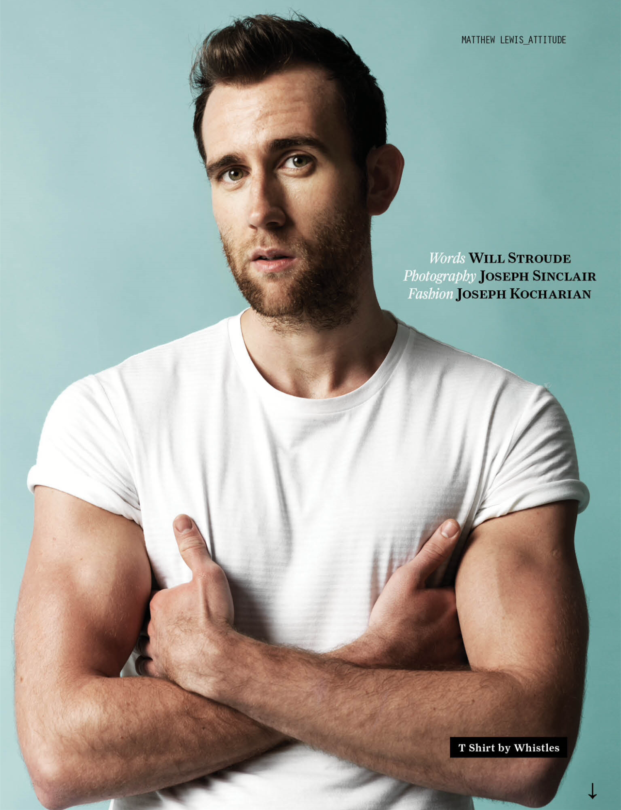 JK Rowling horrified by Harry Potter actor Matthew Lewis's raunchy ...