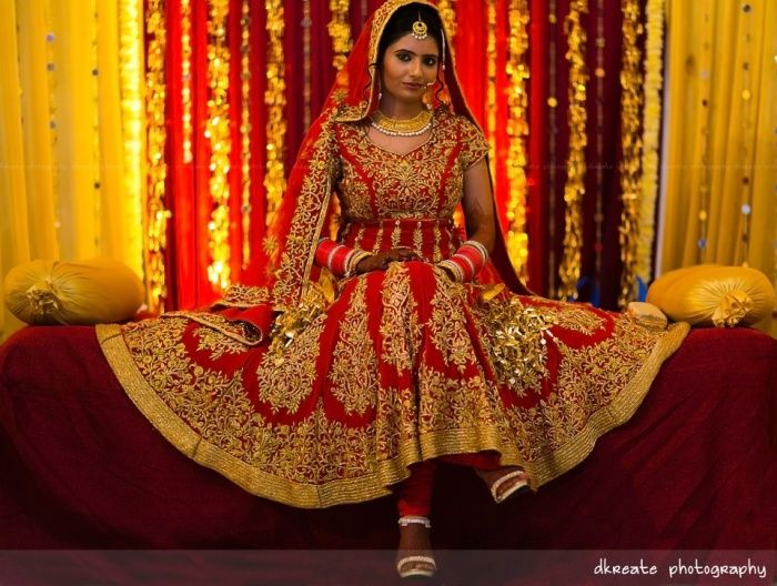find this pin and more on wedding weddingsonline interviews medhavi kotecha talented indian wedding photographer