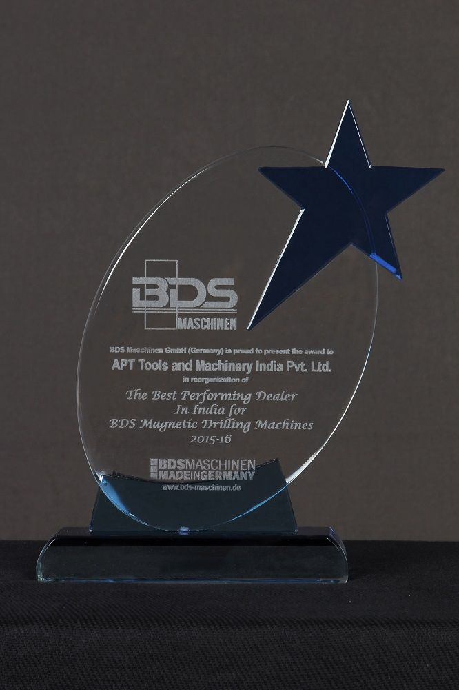 Bds Maschinen Gmbh Germany Are Proud To Present The Best Bds