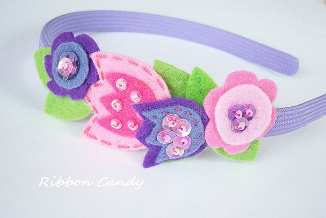 Ideas - time to get crafty