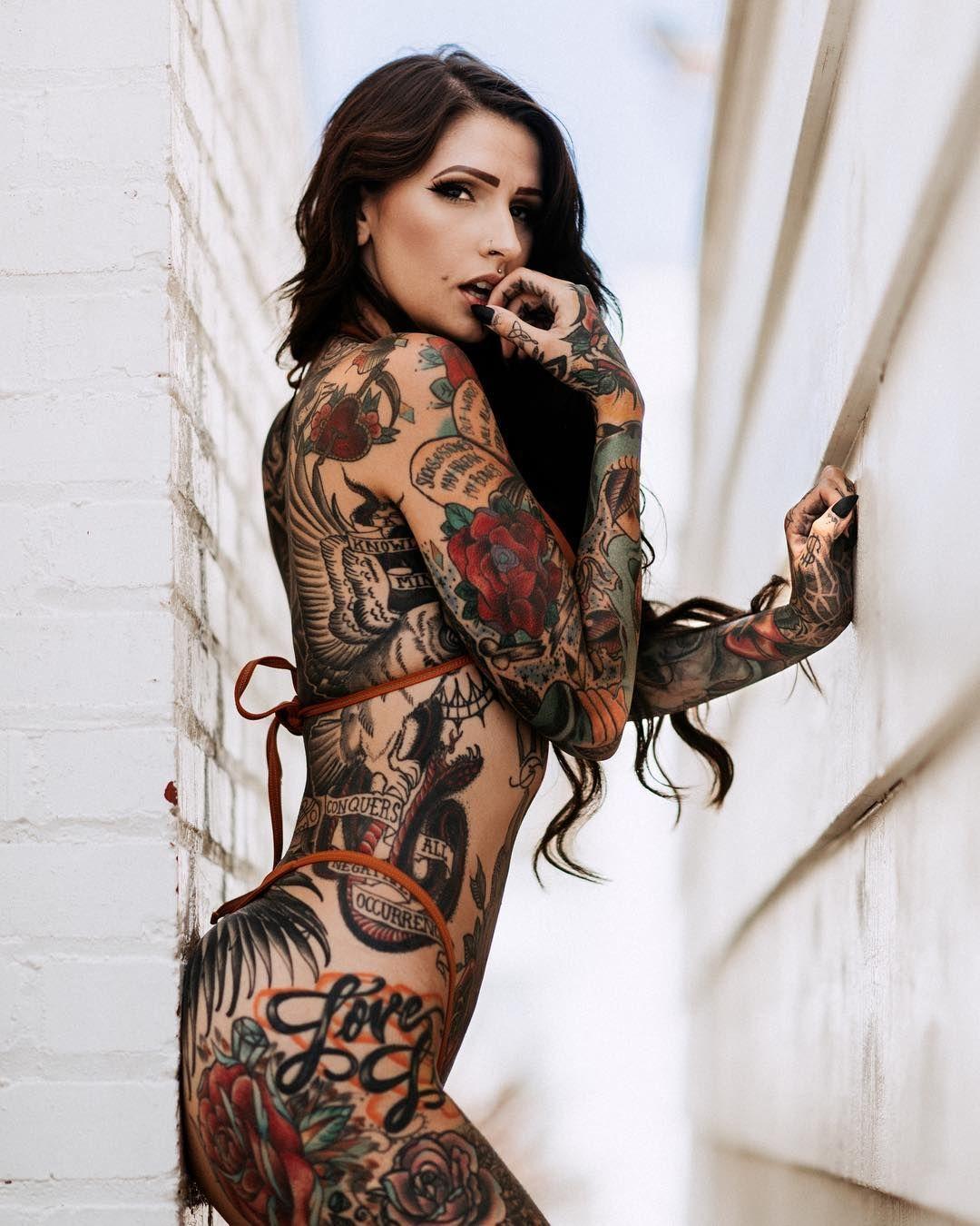 Angela Mazzanti Naked angela mazzanti | body tattoos, beautiful tattoos for women