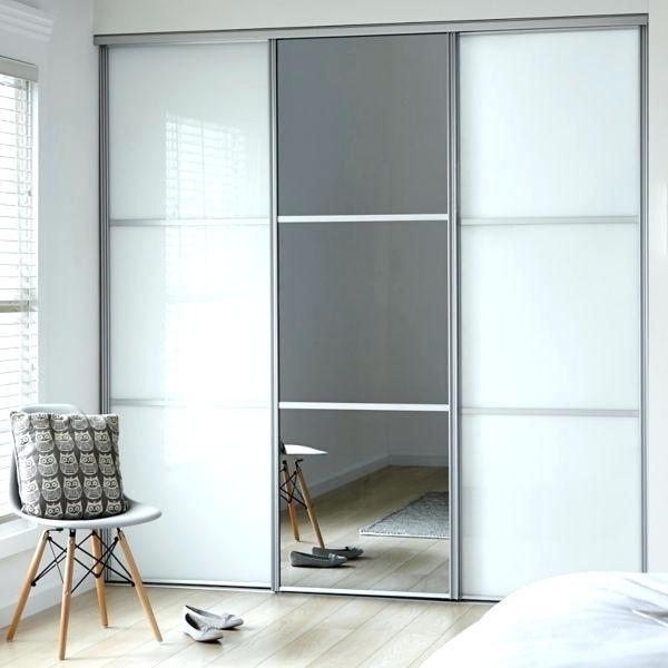 Wardrobe Door Kits This Cozy Wardrobe Door Kits Gallery Was Upload On January 22 2019 B Wardrobe Door Designs Mirrored Wardrobe Doors Sliding Wardrobe Doors
