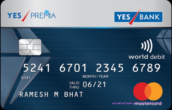 10 Things That You Never Expect On Real Credit Card Numbers And Security Codes That Work Online Real Credi In 2020 Visa Card Numbers Visa Debit Card Free Credit Card