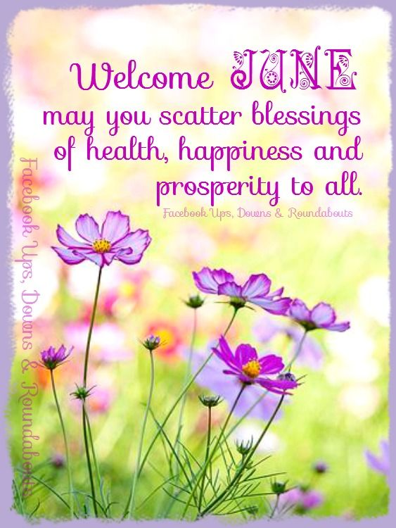 Pin by cionegrace Cionegraceoyoayoc on qoutable quote