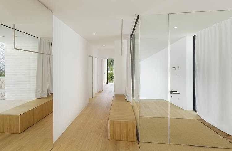 15 Inspirations Grossen Boden Bis Zur Decke Wand Spiegel